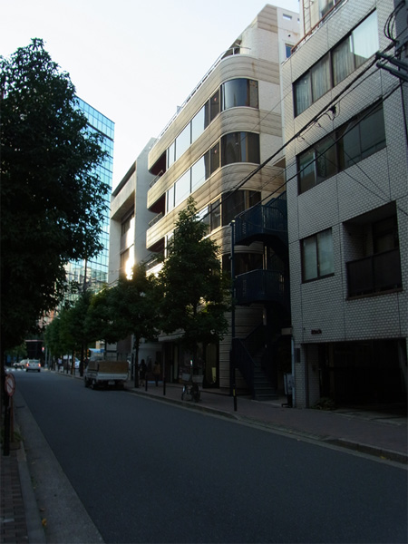 20111020_0001