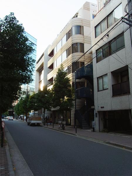 20111020_0002