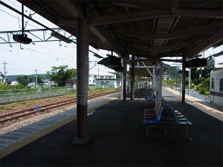 20130819_0001