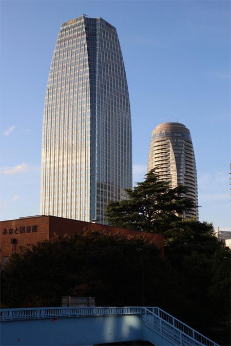 20151102_0003