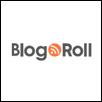 link_blogroll
