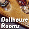 my_dollshouse