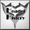 my_history