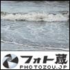 my_photozou