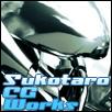 my_sukotarocgworks
