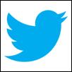 my_twitter